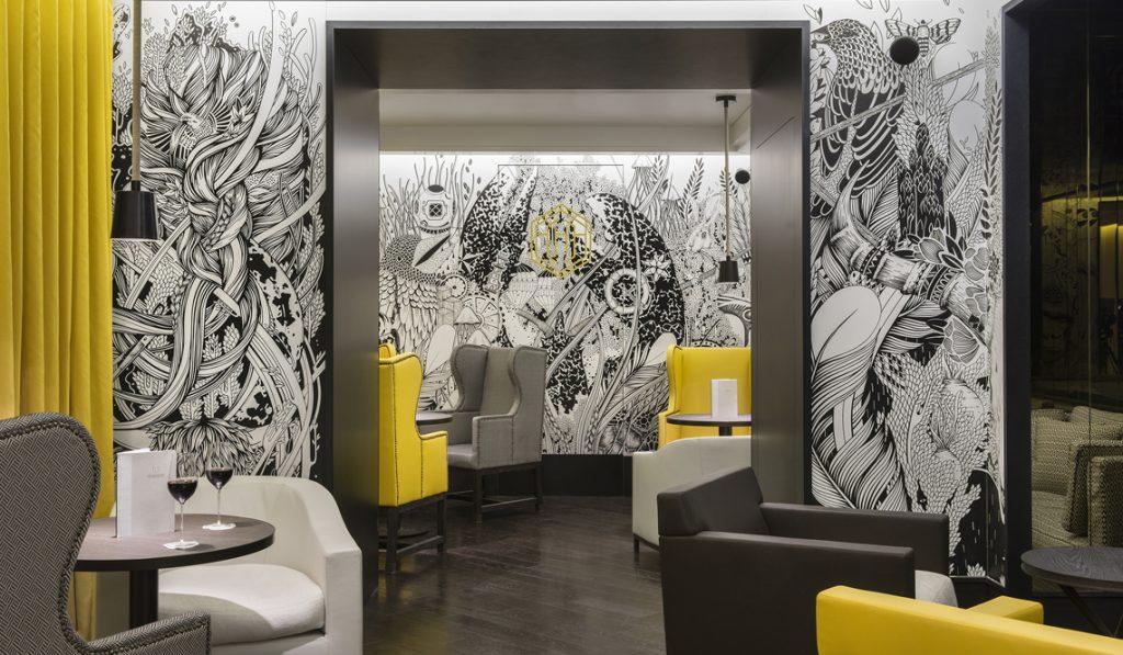 restaurant-hexagone-paris-design