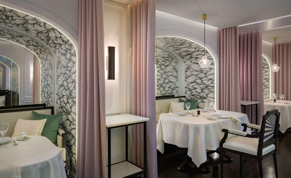 histoires-restaurant-paris-design