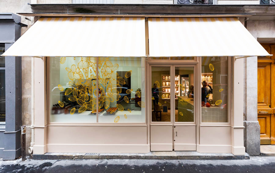 jay&joy-vromage-vegan-fromage-paris-jay-joy