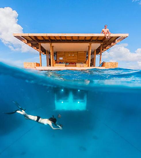 manta-resort-hotel-zanzibar