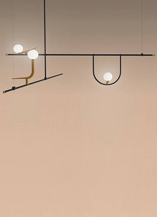 lampe-neri&hu-design-shangai-yanzi-lamp