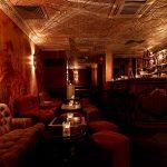speakeasy-ballroom
