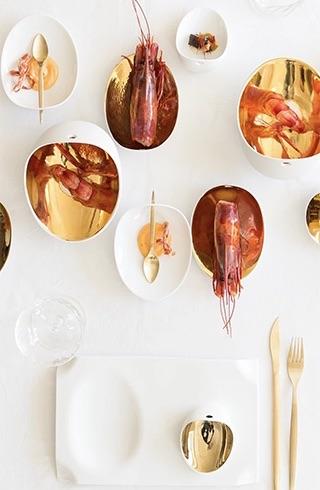 innovation-technologie-cuisine-culinaire