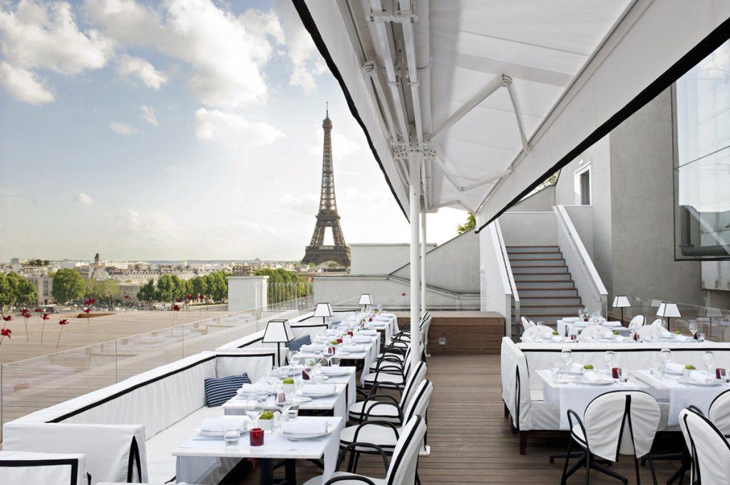 maison-blanche-paris-resto-gastronomie-food