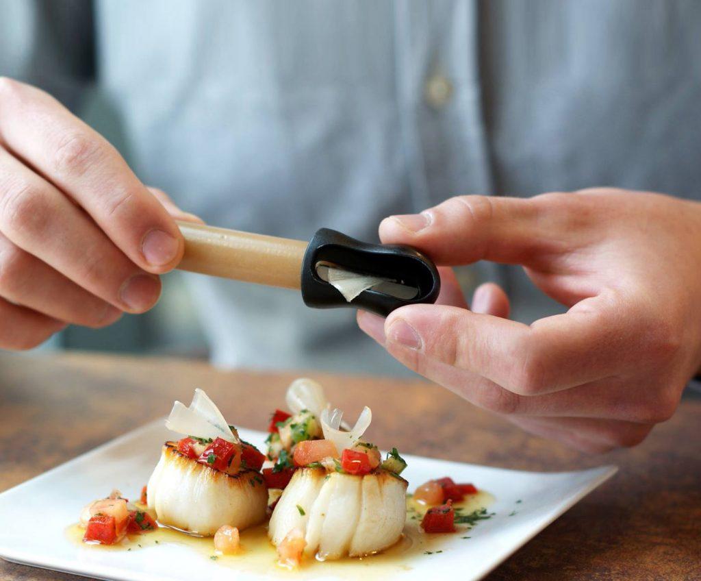 innovation-assaisonnement-cuisine-ocni-factory