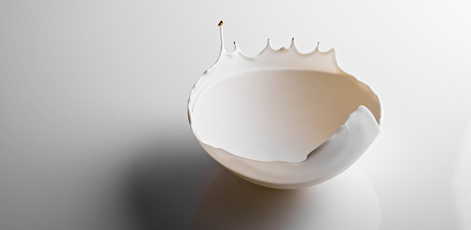 fluid-porcelain-bowls-aylin-bilgic-design