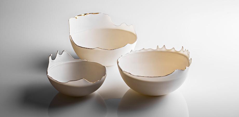 fluid-porcelain-bowls-aylin-bilgic-art-table