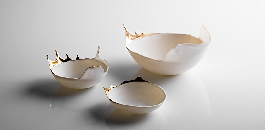 fluid-porcelain-bowls-aylin-bilgic-porcelaine