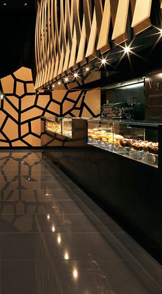 boulangerie-design-trend-food