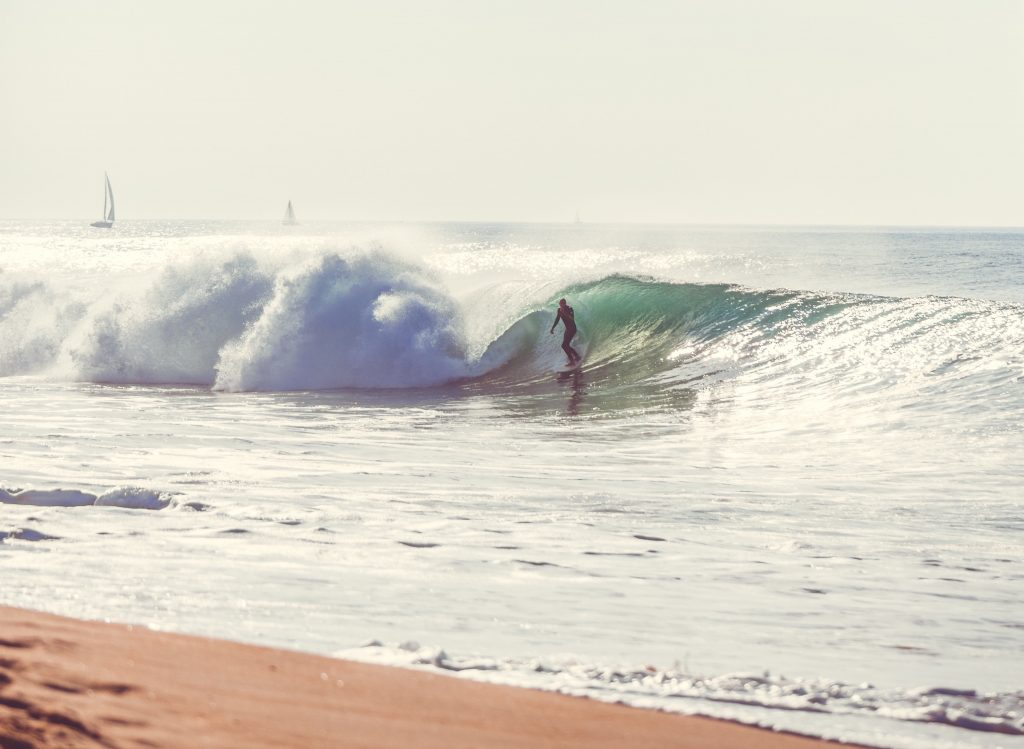surf-sport-ete