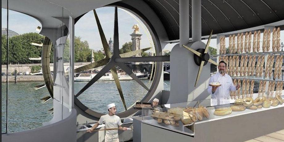 moulin-seine-boulangerie-paris-flottante
