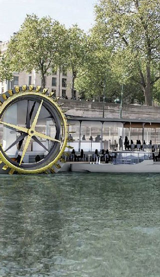 moulin-seine-boulangerie-flottante