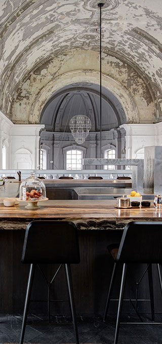 restaurants-rough-luxe-brut-mur-design