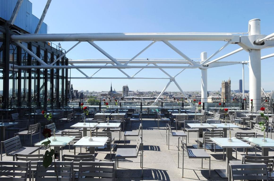 rooftop-paris-georges-tendance-bar