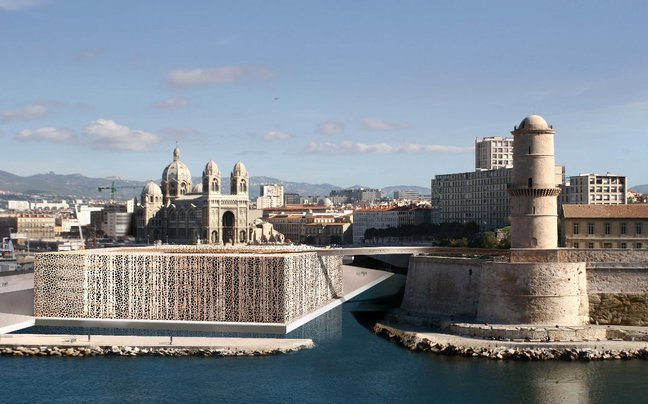 rooftop-marseille-restaurant-bar-top-mucem