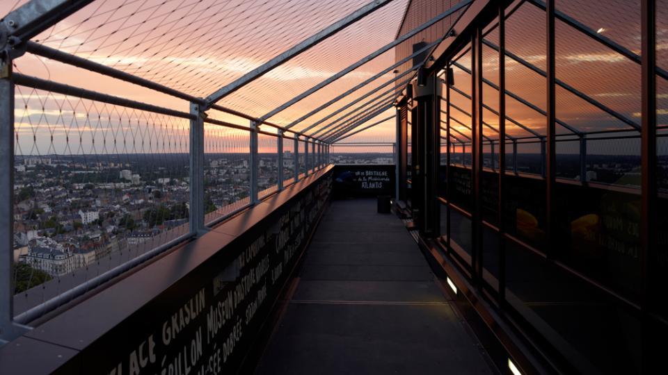 rooftop-nid-nantes