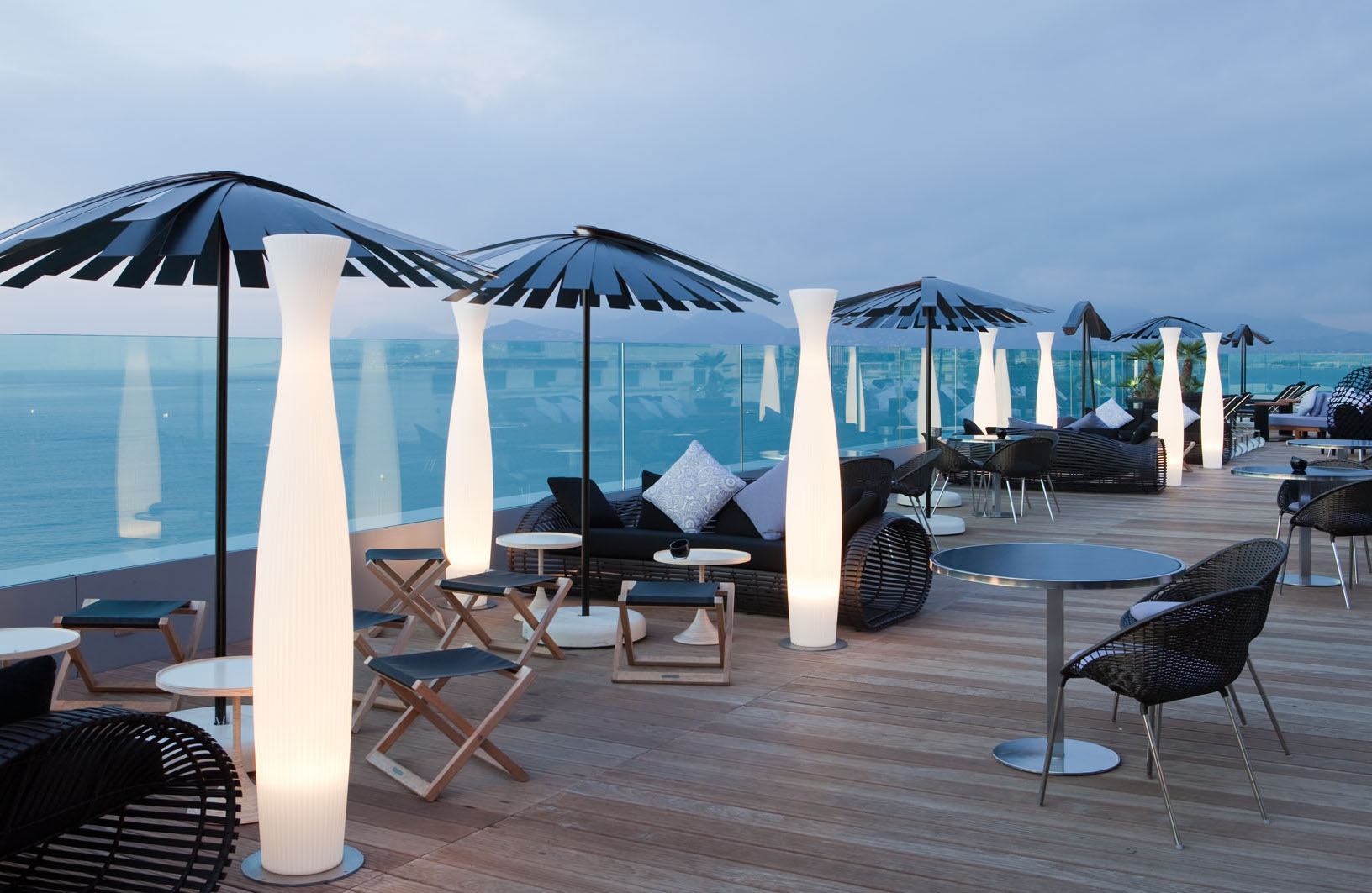 rooftop-cannes-radisson-blu