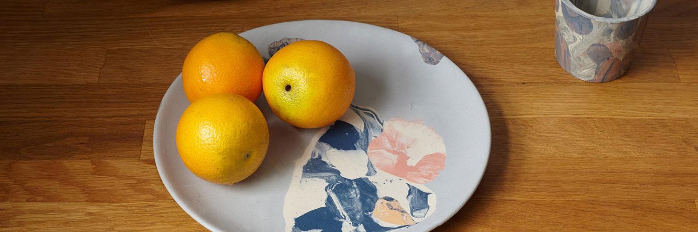 Art de la table :nos coups de cœur de la rentrée
