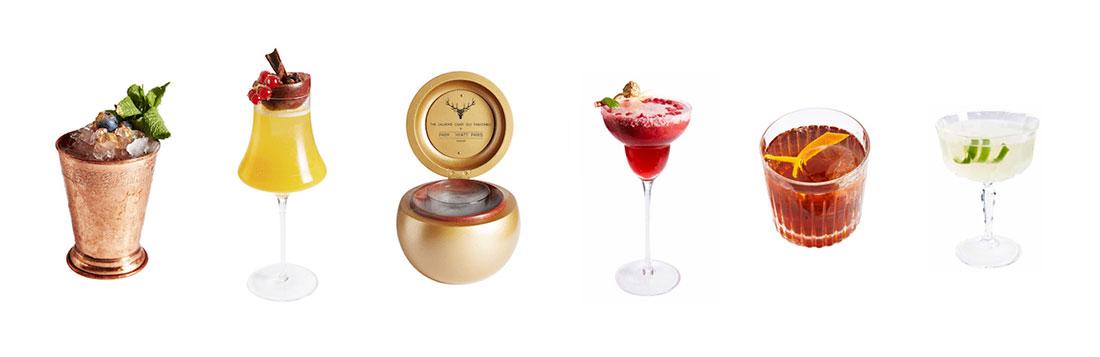 cocktail-paris-vendome-hyatt