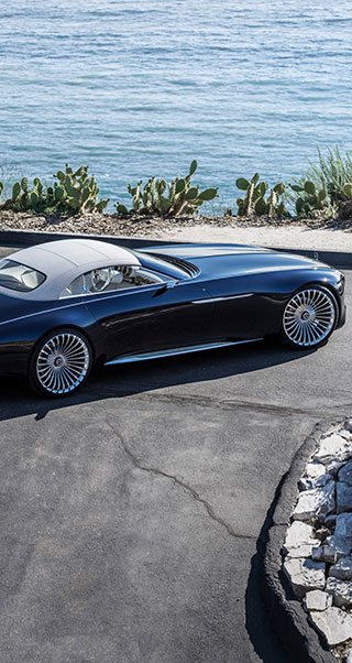 mercedes-maybach-cabriolet