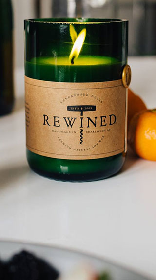 rewined-bougie-candle-wine-vin