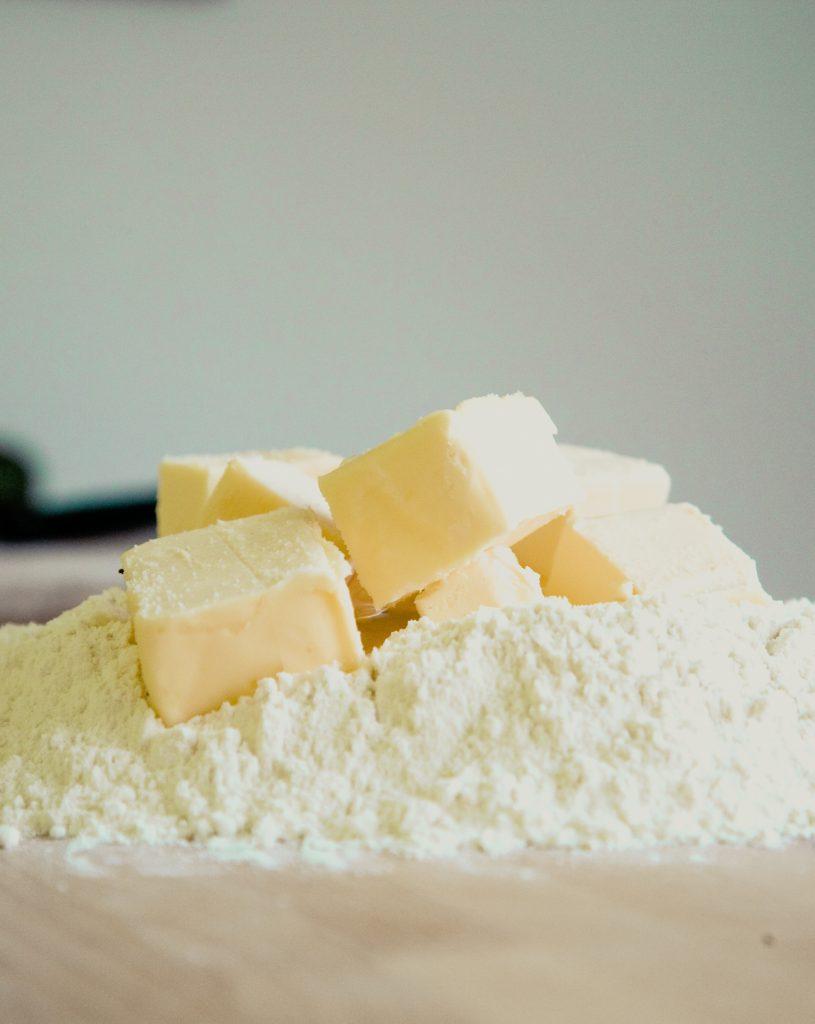 expression-idiomatique-francais-origine-beurre