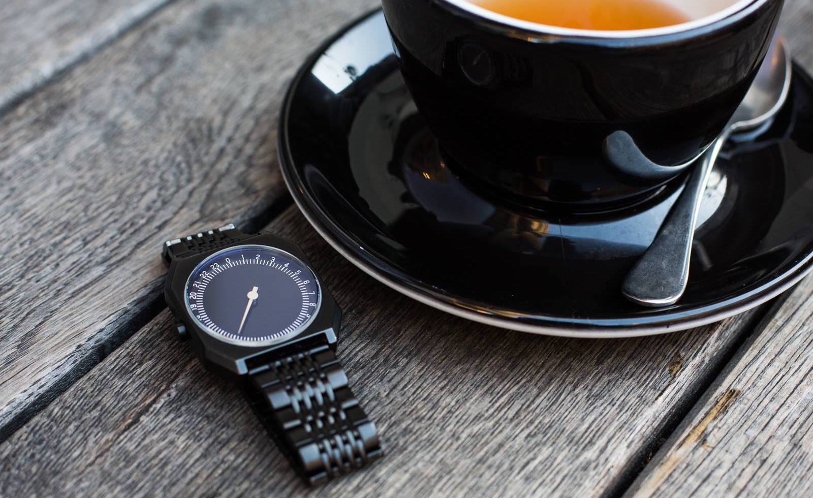 slow-watch-bijou-homme-montre-menly-coffee