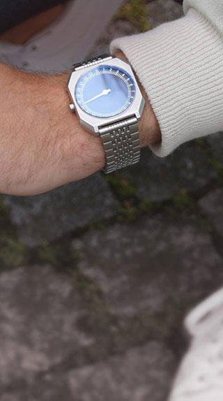 slow-watch-montre