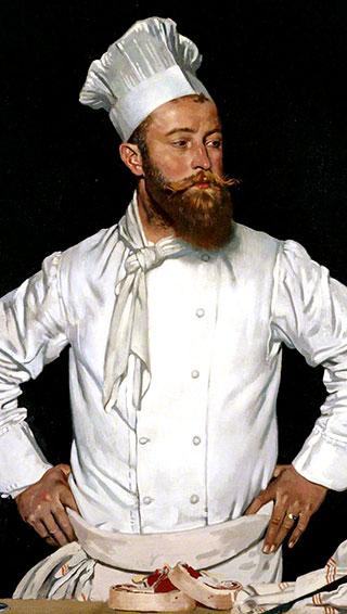 brigade-restaurant-cuisine-hierarchie-chef