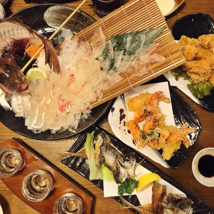 zauo-restaurant-japan