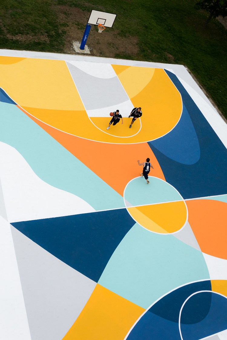 basket-terrain-art-playground-gue-alessandriia