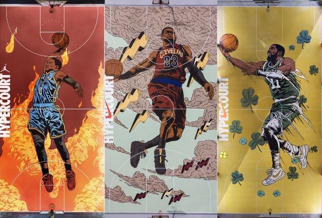 hypercourt-nike-basketball-court-art-arturo-torres-manille