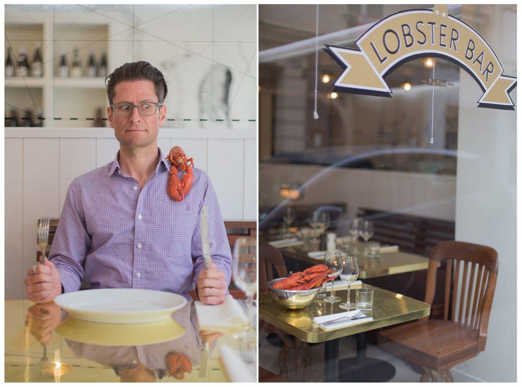 lobster-bar-paris