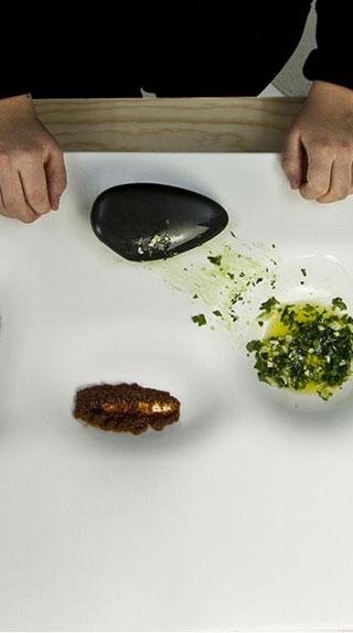 Erik-Bele-Höglund-himacs-primitive-kitchen-tool-ustensile-cuisine