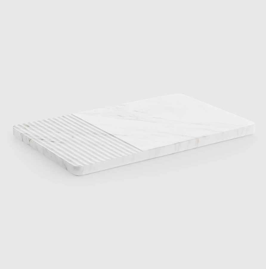 planche-decoupe-cuisine-ustensile-marbre