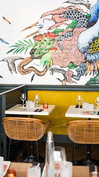 yikou-restaurant-cuisine-fusion-dimsum