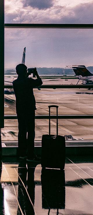 aeroport-beau-monde-voyage