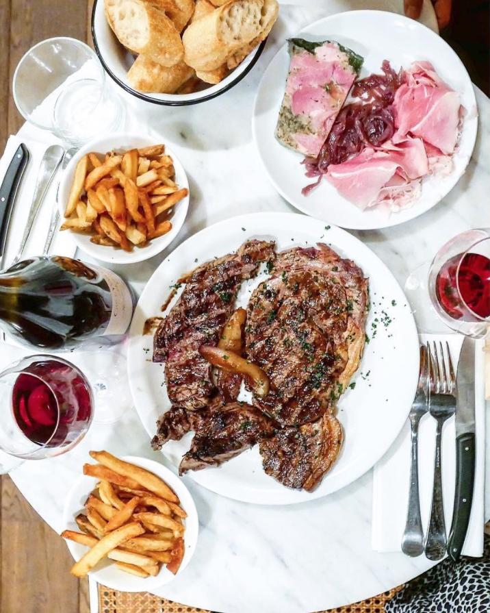 boucherie-bidoche-alexandre-toulmon-restaurant-speakeasy-viande