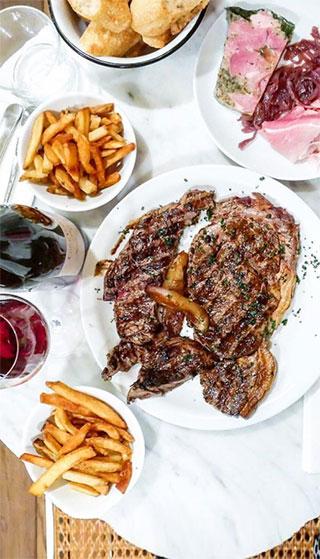 bidoche-boucherie-restaurant-paris-speakeasy-toulmon