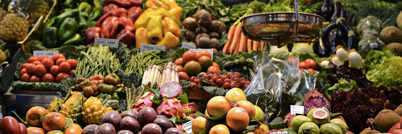 A quels labels alimentaires faut-il faire confiance ?