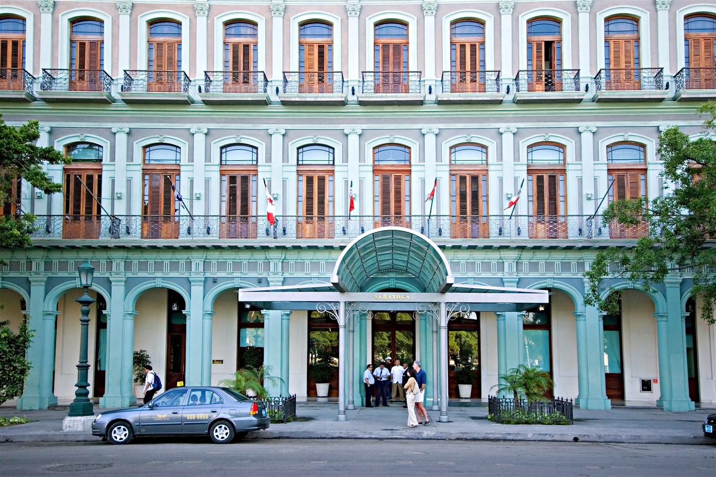 hotel-saratoga-havana