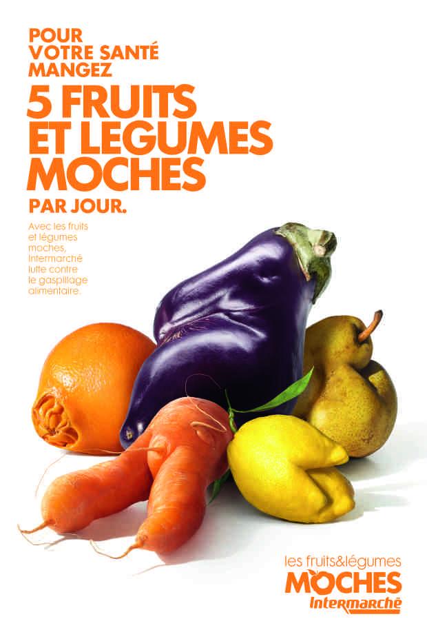legume-moche-anti-gaspi