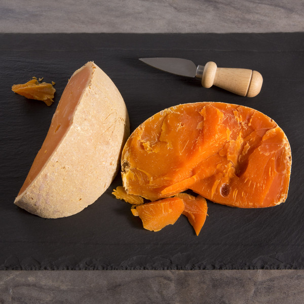 mimolette-fromage-cheese