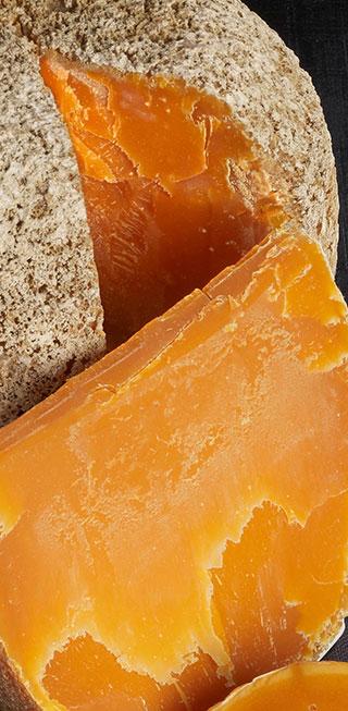 mimolette-fromage-culture-gastronomie