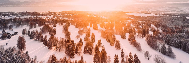 8 soirées de Noël magiques pour changer du quotidien