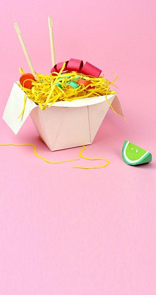 paper-food-samuel-shumway