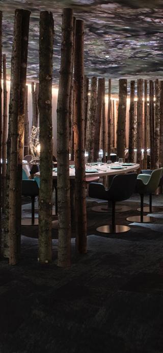 ursus-restaurant-tignes-ski