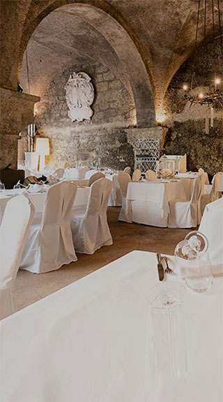 plus-vieux-restaurant-europe-monde-803