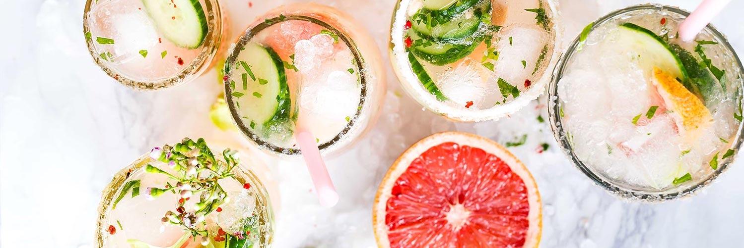 La Paris Cocktail Week shake les parisiens et la mixologie.