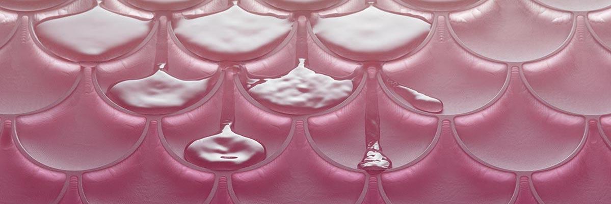10 fontaines hypnotiques repérées au Design Miami